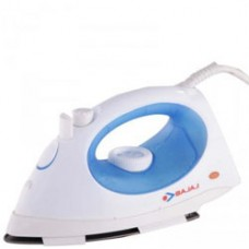 BAJAJ PLATINI STEAM IRON [WHITE]1200W PX 15 L